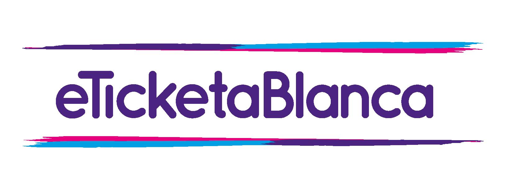 eTicketaBlanca