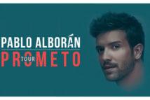 Pablo-Alboran-Prometo-Tour-Medellin